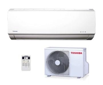 Кондиционер Toshiba RAS-18PAH2S/18PKH2S-EE