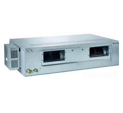Внутренний канальный блок Cooper&Hunter CHML-ID12RK